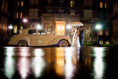 Tutwiler Hotel. Unplugged Photography. Wedding  Just amazing!!!