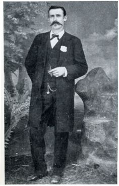 "Not as well known as Wild Bill Hickok or Wyatt Earp, ""Dallas Stoudenmire""  was a feared lawman in his day, and is known for participating in more gunfights than most of his contemporaries. After being wounded several times while fighting in the Civil War, Stoudenmire moved to the lawless city of El Paso, Texas to serve as sheriff."