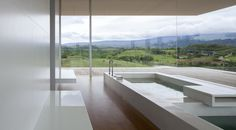 Image 24 of 46 from gallery of 150M Weekend House / Shinichi Ogawa & Associates. Photograph by Pirak Anurakawachon