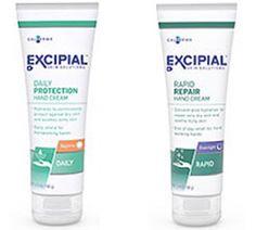 #Excipial #SkinCare