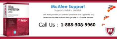 McAfee provides the top system safety. For any problem with it, user can contact at the #McAfeetechnicalsupport , #Mcafeecustomerservice,#mcafeetechsupport where experts of the software will provide the whole guidance in keeping the system secure. Click here:- http://goo.gl/XHicwb