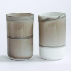 Pieter Stockmans  #ceramics #pottery