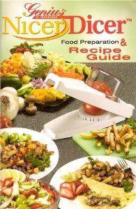 Nicer Dicer Food Preparation & Recipe Guide null,http://www.amazon.com/dp/B0032REXOM/ref=cm_sw_r_pi_dp_lpDCsb1PN4MX2YXE
