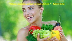 Zdravlje-prehrana.com #zdravlje #prehrana