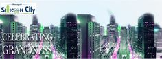 Amrapali Silicon City one of the venture of Amrapali Group  has developed lots of luxurious residential apartments, complexes, townships, family entertainment centers, commercial complexes & luxurious office spaces. Amrapali has developed six ultra-modern residential colonies in and around Delhi & National Capital region.