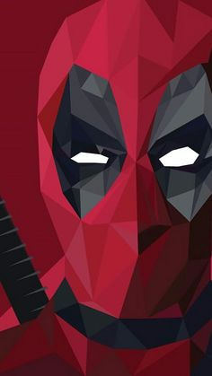 I wondering what happened if Deadpool be like this - Marvel Comics Fan Marvel Dc Comics, Marvel Heroes, Marvel Characters, Marvel Avengers, Spiderman Marvel, Deadpool Wallpaper, Avengers Wallpaper, Deadpool Character, Mundo Marvel