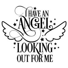 Silhouette Design Store: Angel With Trumpet Silhouette Design, Silhouette Cameo Projects, Cricut Explore Air, Memories Quotes, Messages, Cricut Creations, Cricut Fonts, Vinyl Designs, Cricut Design