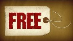 The Top 10 Free Web Tools (As Chosen By You) - Edudemic