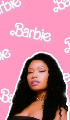 Nicki Minaj Wallpaper, Hype Wallpaper, Cartoon Wallpaper Iphone, Rainbow Wallpaper, Aesthetic Iphone Wallpaper, Aesthetic Wallpapers, Mobile Wallpaper, Nicki Minaj Barbie, Nicki Manaj