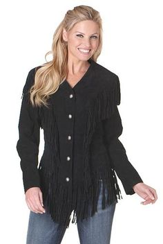 2018 Women Winter Christmas Women Bomber Jacket Embroidery Belt Short New  Western-style Jacket A