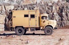 Bild Mercedes Camper, Mercedes Benz Trucks, Small Truck Camper, Small Trucks, 4x4 Trucks, Audi, Bmw, General Motors, Truck House