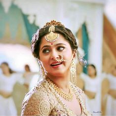 Get Actress Anushka Shetty Hot Pictures, Latest Images, HD Photos or New Sexy Bikini or Saree Pictures or Upcoming Movies HD Wallpapers Gallery. Anushka Latest Photos, Anushka Photos, Latest Images, Latest Pics, Nose Ring Designs, South Heroine, Best Actress Award, Actress Anushka, Size Zero