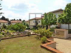 Casa em condomínio - Jardim Guedala - 4 dormitórios - 461 metros - 4 vagas   Espaço de Imóveis