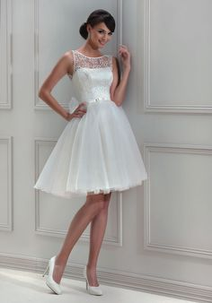 60 Best Short Wedding Dresses Images Wedding Dresses Short Wedding Dress Dresses