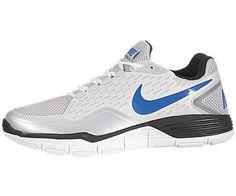 Nike FREE XILLA TR Men's Training Shoe « Shoe Adds for your Closet