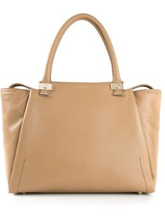 http://www.farfetch.com/mx/shopping/women/lanvin-large-trilogy-tote-item-10617825.aspx?storeid=9597