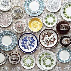 Japanese Taste, Kitchenware, Tableware, Porcelain Ceramics, Mug Cup, Decorative Plates, Food And Drink, Pottery, Dishes