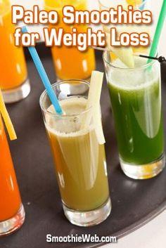 Citrus Pineapple Smoothie for Weightloss.  1 banana, 1 1/2 c forzen pineapple, 1 orange,  \u2022Juice of one lime  \u20224 ice cubes  \u20221 tbsp ginger  \u2022\u00bd tsp nutmeg  \u20222 tsp turmeric  \u2022\u00bd cup coconut milk  \u2022\u00be cup water #weightlosstips