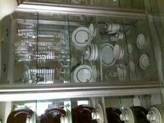 Drexal Heritage China Cabinets - $300