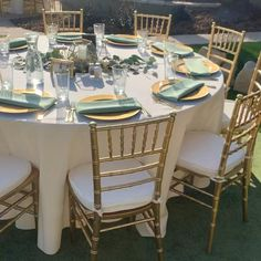 Wedding Reception, Appetizers, Plated & Buffet Meal