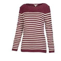 Buy Womens Knits | Knits For Women | Fat Face