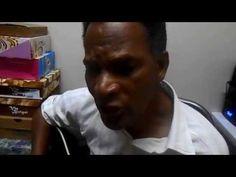 O bom pastor louvores a Yaohushua - YouTube