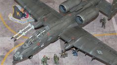 Maßstab: 1:72 Einzelteile: 51 Länge: 226mm Spannweite: 240mm Air Force, Toy Soldiers, Scale Models, Fighter Jets, World, The World, Dioramas, Art, Model Building