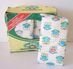 Doll Diapers. Economy was gooood
