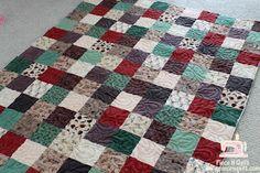 ~ Piece N Quilt: Machine Quilting ~ Sharing a few quilts