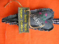 Creative, Handmade Gifts, Kid Craft Gifts, Craft Gifts, Diy Gifts, Hand Made Gifts, Homemade Gifts