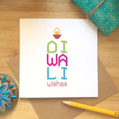 Diwali Cards, Diwali Greeting Cards, Diwali Greetings, Diwali Wishes, Diwali Gifts, Happy Diwali, Diwali Celebration, Hindu Festivals, Festival Lights