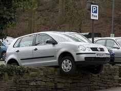 parking ???..... lool