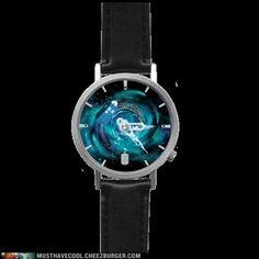 Want this. O_O