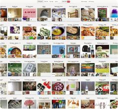 How to alphabetize your boards on Pinterest -- manually