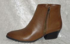 Studio Paolo women's boots davey zip fashion ankle solid man made size 8, 10 NEW 29.99 http://www.ebay.com/itm/Studio-Paolo-womens-boots-davey-zip-fashion-ankle-solid-man-made-size-8-10-NEW-/262156741795?ssPageName=STRK:MESE:IT