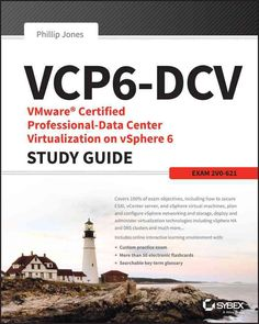 """Read """"OCP: Oracle Certified Professional Java SE 8 Programmer II Study Guide Exam by Jeanne Boyarsky available from Rakuten Kobo. Complete, trusted preparation for the Java Programmer II exam OCP: Oracle Certified Professional Java SE 8 Programmer II. Oracle Database, Computer Forensics, Computer Technology, Computer Science, Java, Free Epub, Free Ebooks, Exam Day, Project Management Professional"""