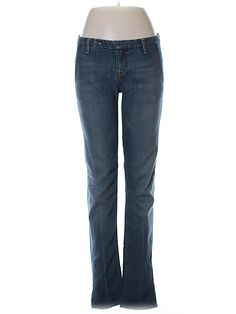 Check it out—Raven Denim Jeans for $38.99 at thredUP!