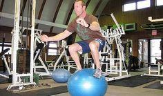 20 Fitness Myths