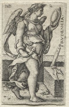 Image result for antique  engraving vishu images