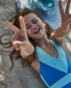 26.2k Followers, 1 Following, 839 Posts - See Instagram photos and videos from Kristina Pimenova Fan (@kristinapimenovafans)