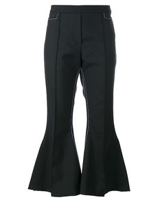 These Are the Pants That You'll See Everywhere This Spring - Ellery