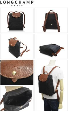 Shop for top fashion 2016 longchamp tote with wholesale prices! I love these longchamp. Get it immediately!