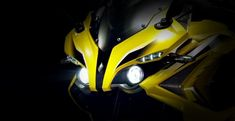 Check out the Bajaj Pulsar RS400 price, launch date, specs, features, mileage, and top speed. Is Pulsar RS400 going to be launched in India this year? Bike News, Motorcycle News, Ktm Rc, Sad Drawings, Digital Instruments, Honda Bikes, Banner Background Images, Supersport, Fuel Injection
