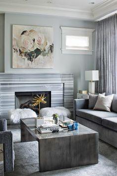 crunchylipstick: Dunbar-Southlands House by Terris Lightfoot Contracting (via homeadore.com)