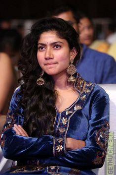 Sai Pallavi at Fidaa Movie Audio Launch, actress sai pallavi,sai pallavi hot photos,sai pallavi hot images,pics of sai pallavi Indian Actress Gallery, South Indian Actress Hot, Indian Actress Photos, South Actress, Beautiful Indian Actress, Beautiful Actresses, Indian Actresses, Beautiful Girl Image, Most Beautiful