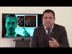 HipHopGerais Intercâmbio: ADVOGADO X EDUARDO TADDEO (2016)