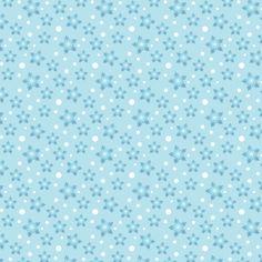 x Disney-frozen-anna-elsa-novo-design - Minus Baby Boy Scrapbook, Scrapbook Paper, Fabric Wallpaper, Pattern Wallpaper, Handmade Sheet, Stranger Things, Patterned Sheets, Decoupage Paper, Frozen Party