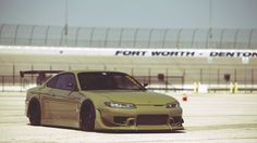 gorgeous nissan silvia wallpaper