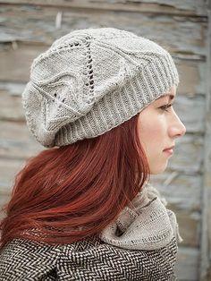 HandMadiya.com: вязание спицами