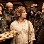 Warner lança site com a culinária da Terra-média para promover 'O Hobbit'